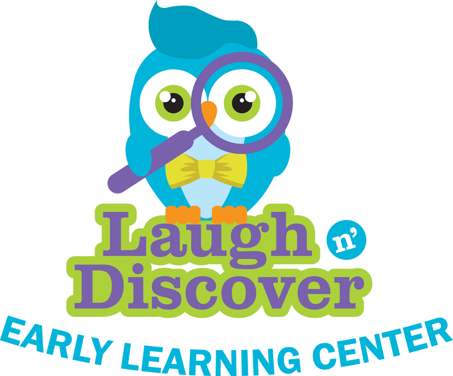 Laugh N' Discover Early Learning Center