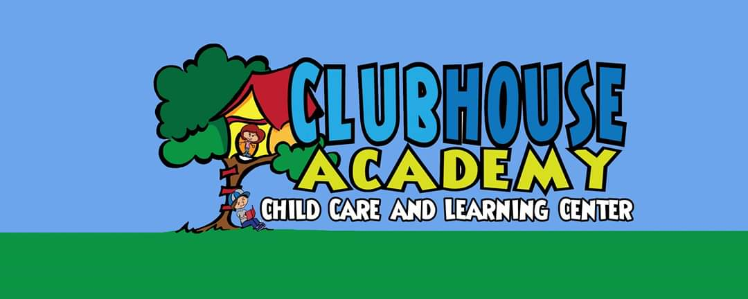 Clubhouse Academy