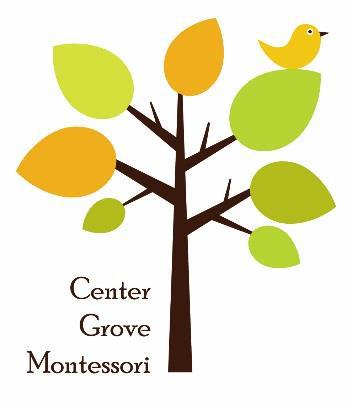 Center Grove Montessori