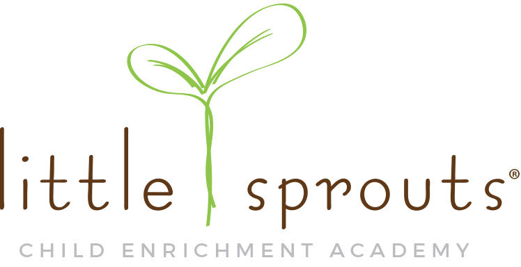 LITTLE SPROUTS ACADEMY - INFANT