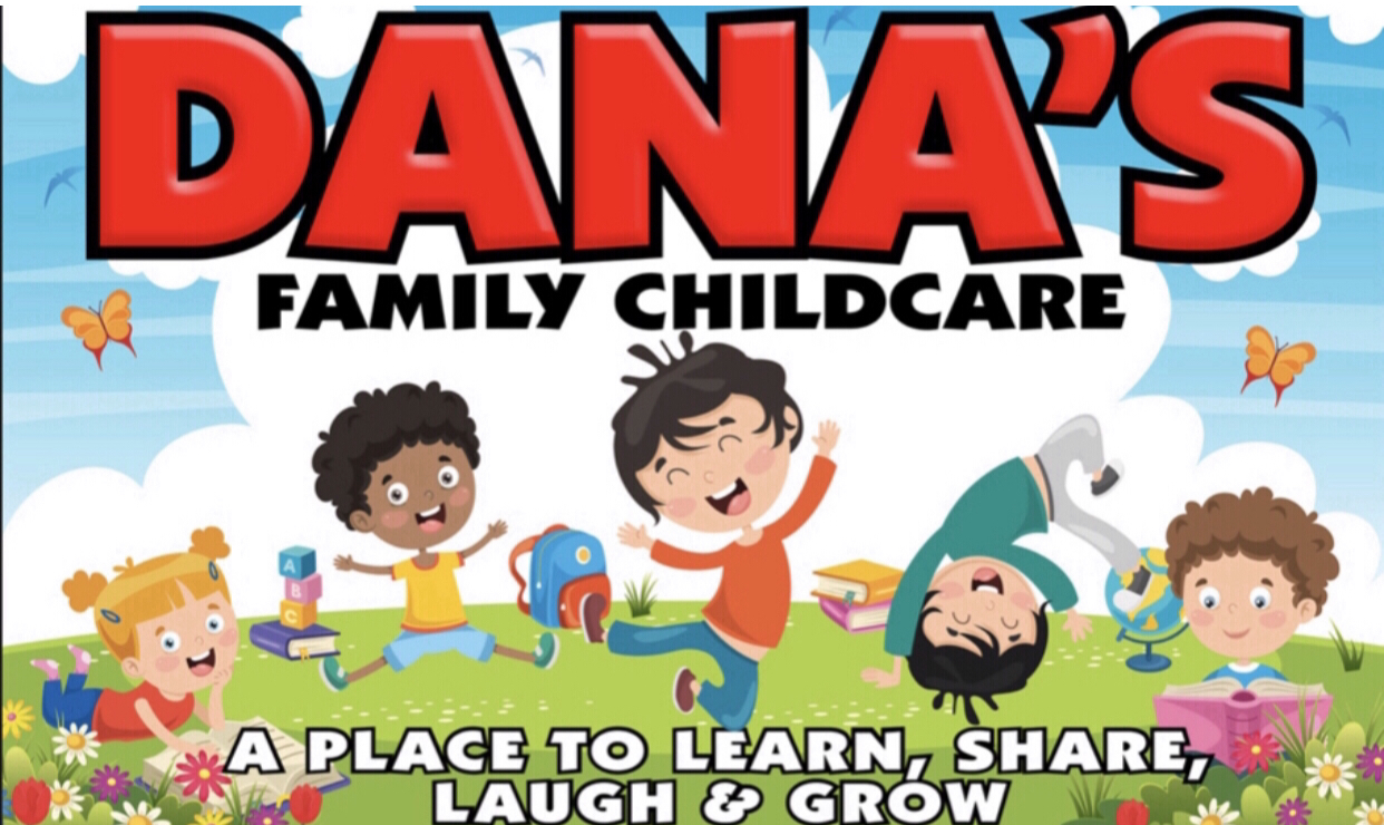 Dana's Family Childcare