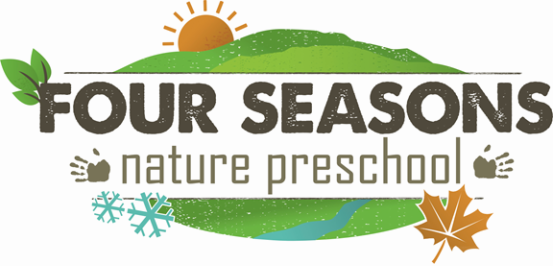FOUR SEASONS NATURE PRESCHOOL owned by FOUR SEASONS NATURE PRESCHOOL