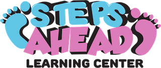 STEPS AHEAD LEARNING CENTER