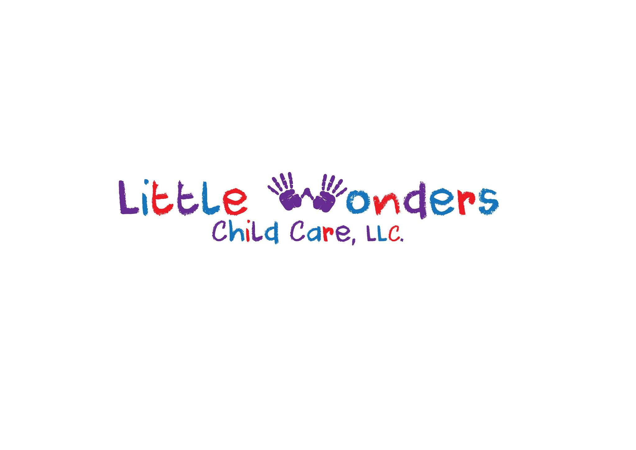Little Wonders Child Care