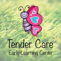 Tender Care Early Learning Center