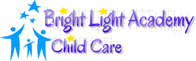 Bright Light Academy Llc