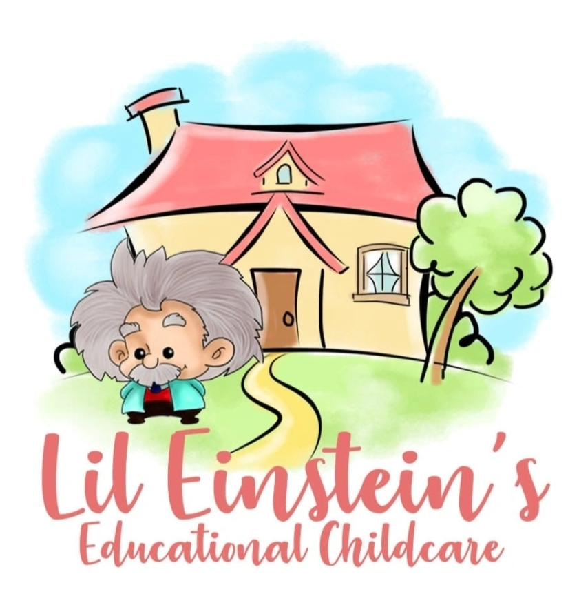 Lil Einstein's Educational Childcare