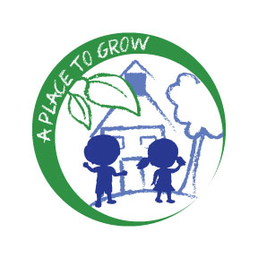 A Place to Grow Early Learning Center