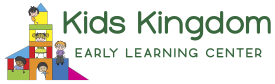Kids Kingdom Early Learning Center