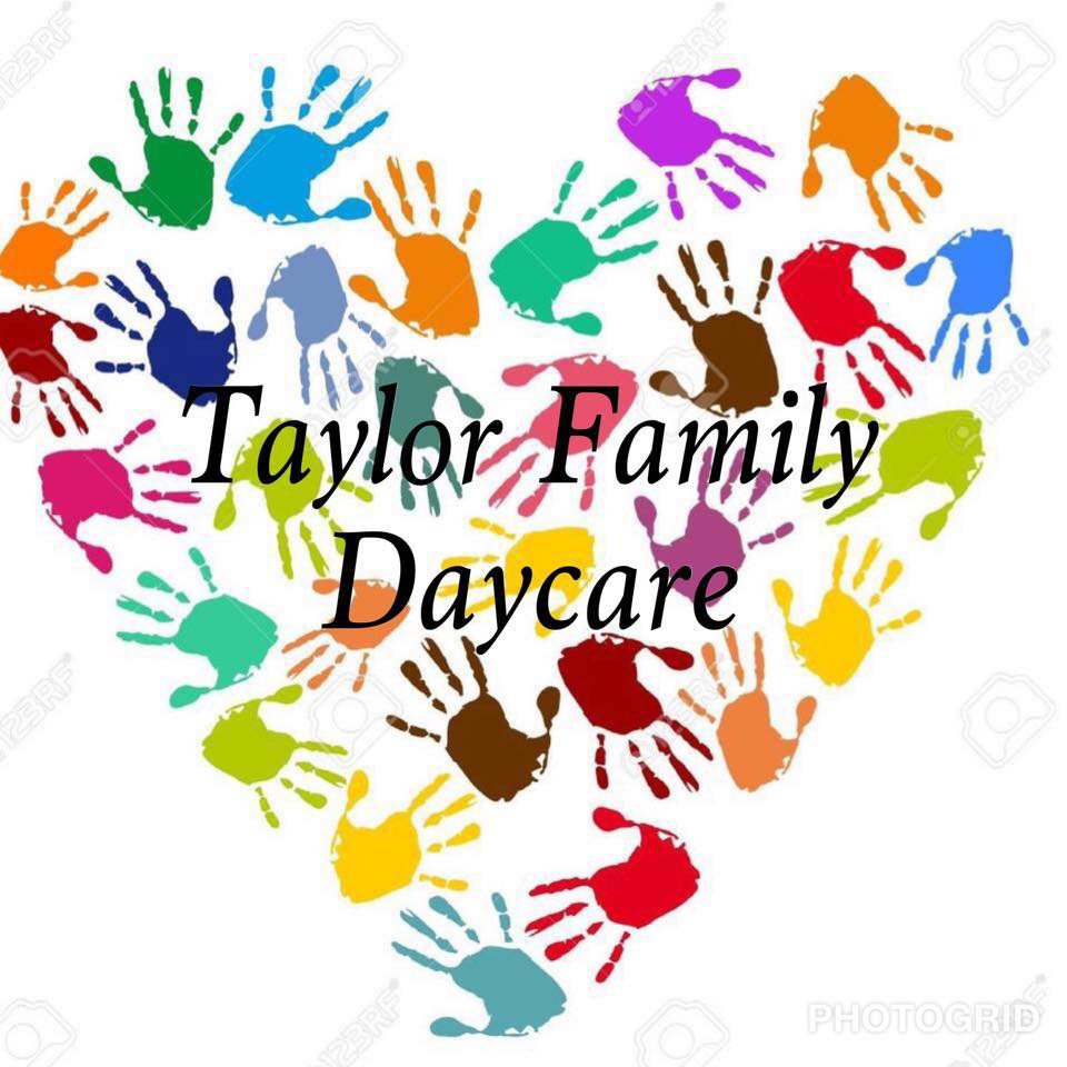Taylor Family Day Care