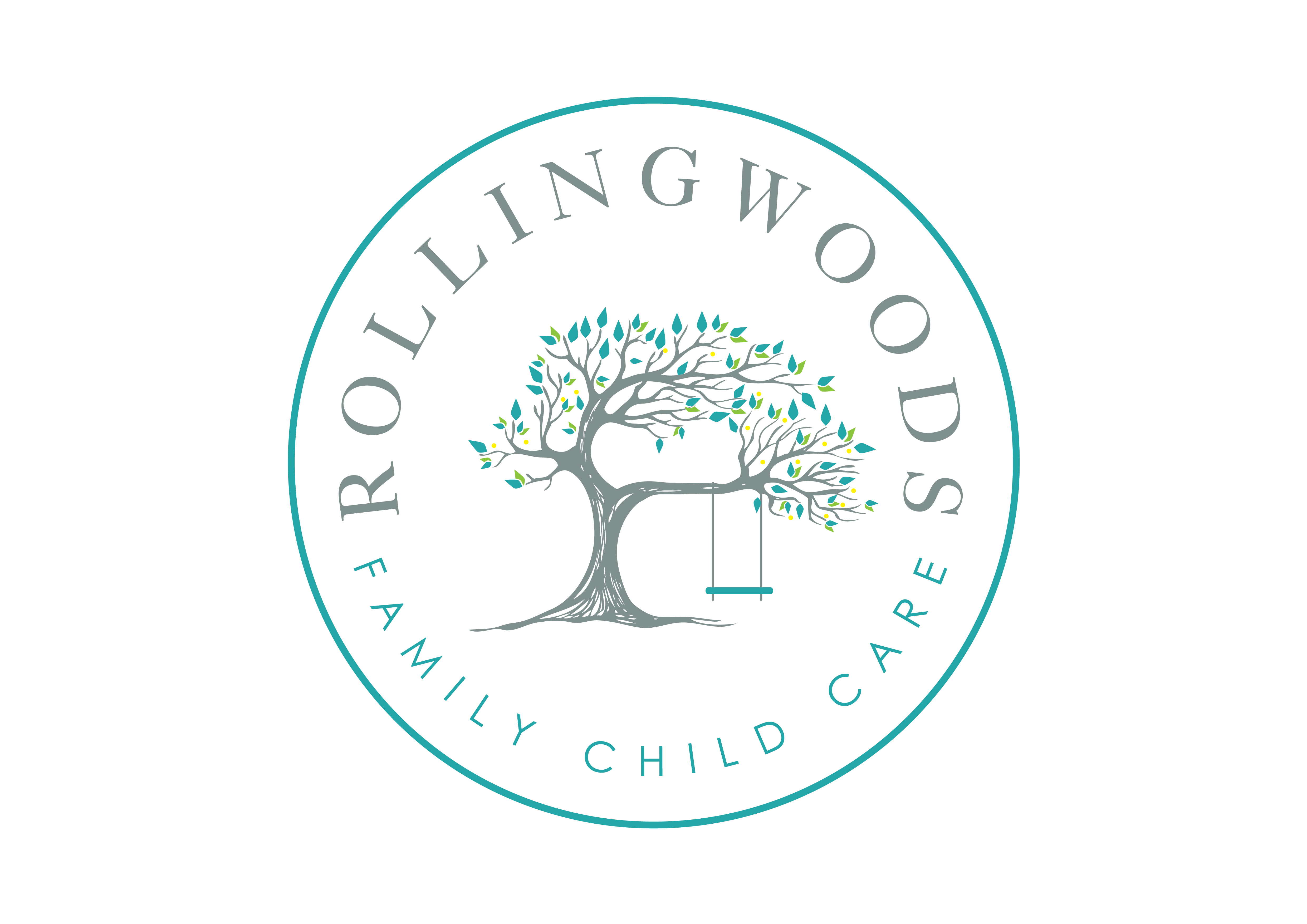 Rollingwoods Family Child Care