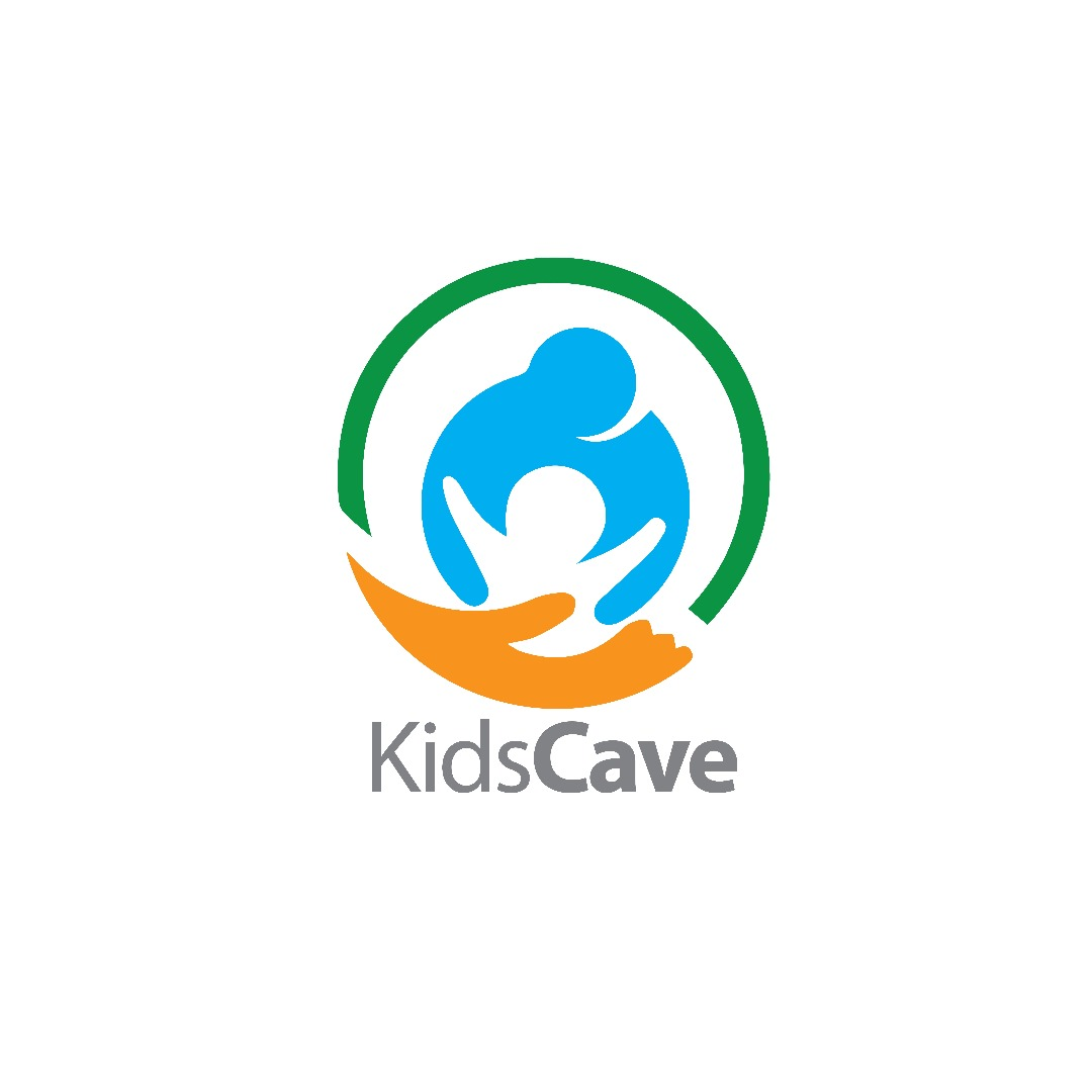 Kids Cave Family Childcare