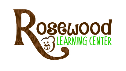 Rosewood Learning Center