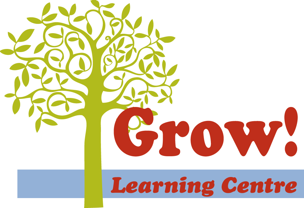 Grow Learning Centre - Benton