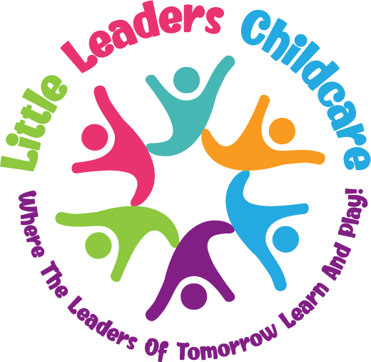 Little Leaders Childcare