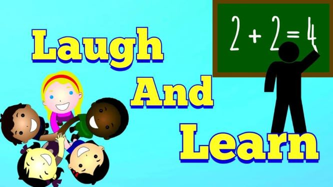 Laugh and Learn Daycare, LLC
