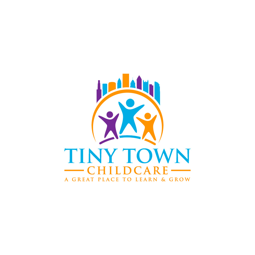 Tiny Town Childcare and Learning Center Greenfield