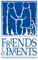 FRIENDS TO PARENTS, INC.