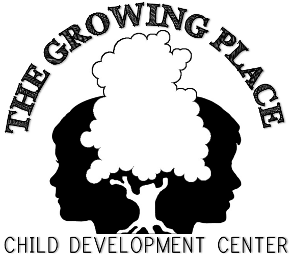 GROWING PLACE, TOO, THE