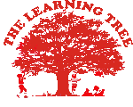 LEARNING TREE, THE