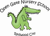 OPEN GATE NURSERY SCHOOL