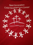 Next Generation Child Development Center