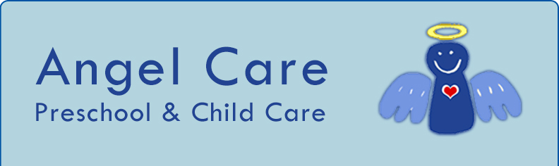 Angel Care Child Care