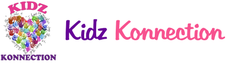 KIDZ KONNECTION