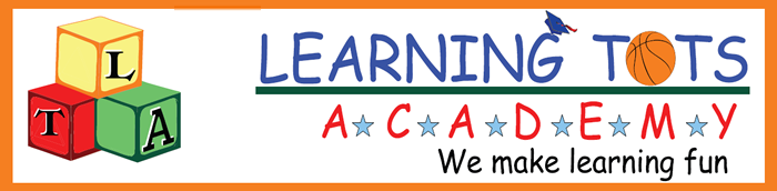 LEARNING TOTS ACADEMY OF APEX