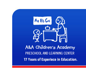 A & A Children's Academy I