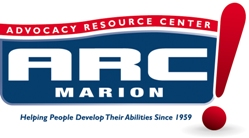 Advocacy Resource Center Marion Inc