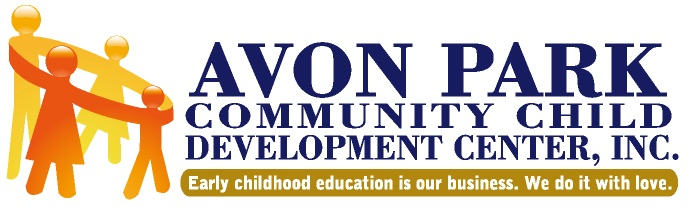 Avon Park Community Child Development Center