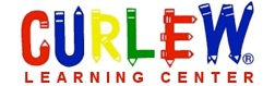 Curlew Learning Center
