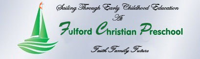 Fulford Christian Academy Inc