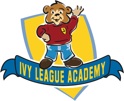 Ivy League Academy