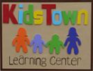Kids Town Learning Center