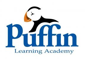 PUFFIN LEARNING ACADEMY