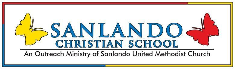 Sanlando Christian School