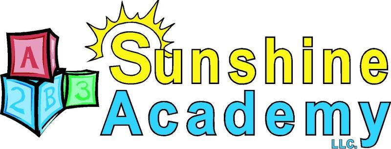 Sunshine Academy of Flagler Beach