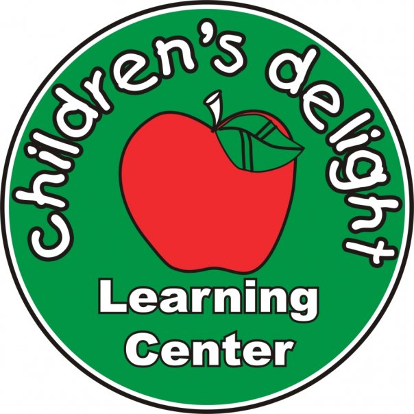 Children's Delight Daycare & Learning Center Inc