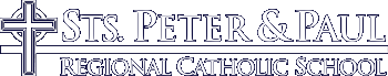 Saints Peter & Paul Early Childhood Campus