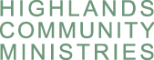 Highlands Community Ministries - Eastern Star