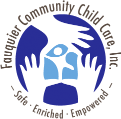 Fauquier Comm. Child Care-Mary Walter