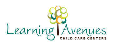 LEARNING AVENUES CCC MARSHALL