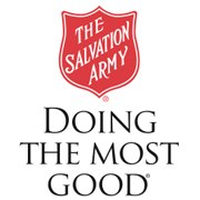 Brightpoint Head Start at Salvation Army