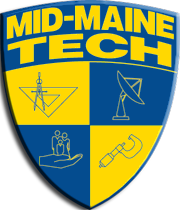 Mid Maine Tech Pre-School Lab
