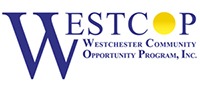 Westcop Port Chester Head Start Therapeutic