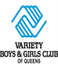 Variety Boys & Girls Club Of Queens, Inc.