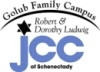 Jewish Community Center of Schenectady Inc.
