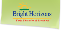 Bright Horizons's Center